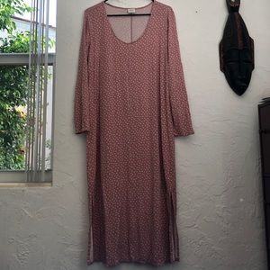 Soma Intimates Nightgown